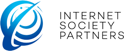 INTERNET SOCIETY PARTNERS